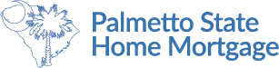 Palmetto State Mortgage Logo